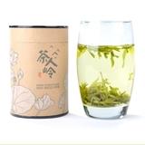 正宗西湖龙井 绿茶